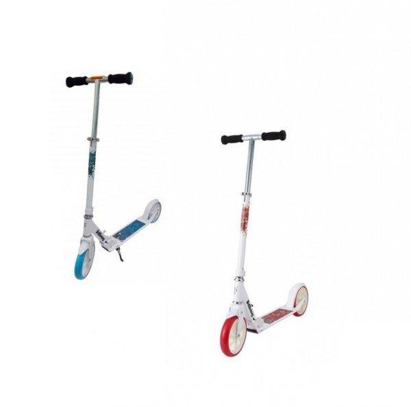 Roller JD BUG Scooter Smart mit 20 cm Reifen