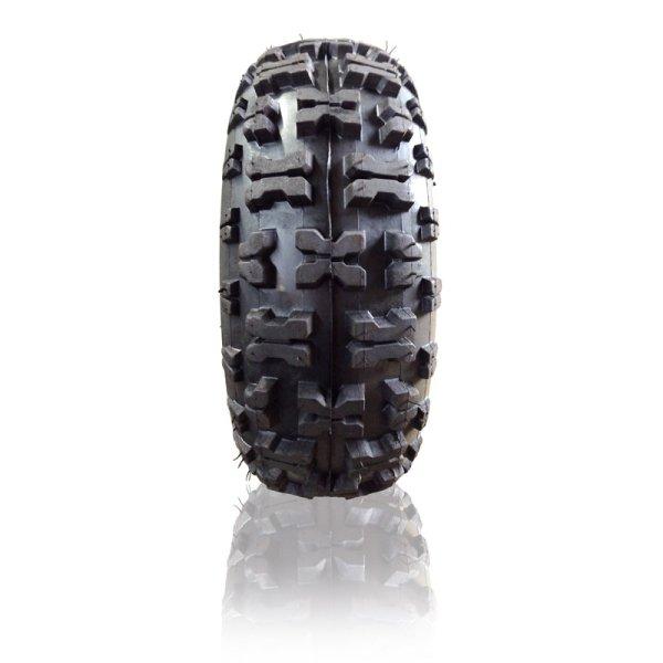 Reifen 13.5 - 6 für Minitquad