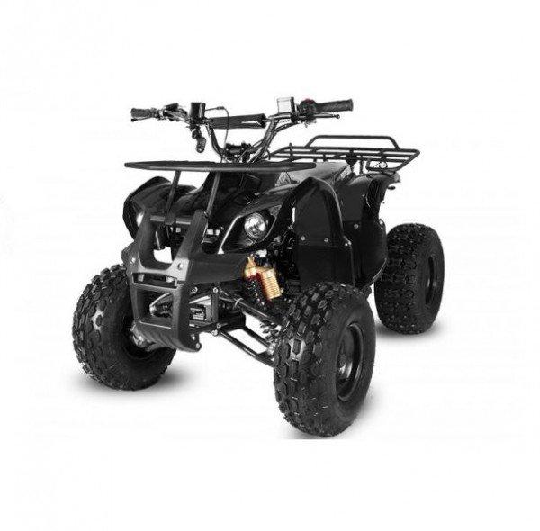 Quad ATV 125cc Hummer RG8 S Automatik