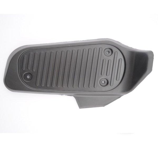 Fußpad rechts für Miniquad