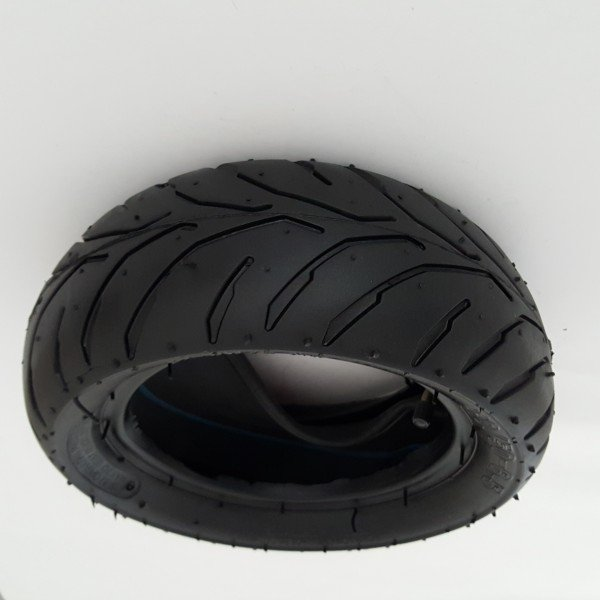 Reifen 110x50x6,5
