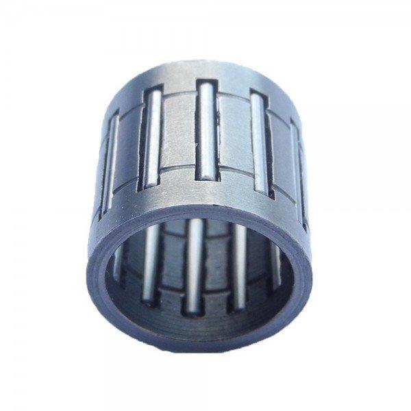 Nadellager für Kettensäge 52, 58 und 62cc