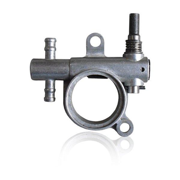 Ölpumpe für Kettensäge 25cc