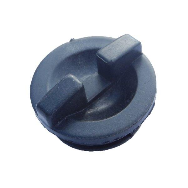 Tankdeckel für Kettensäge 25cc P
