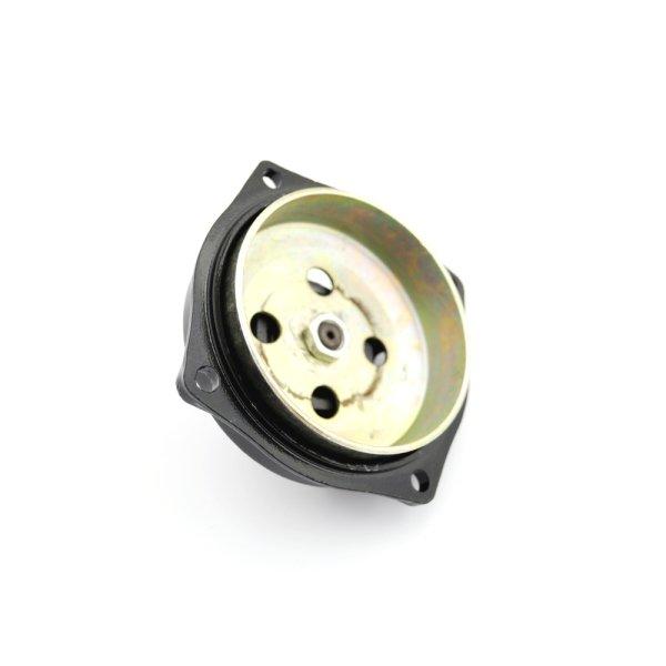 7Zahn Kupplungsglocke für 47cc 49cc Pocketbike Mini Quad ATV Dirtbike N56