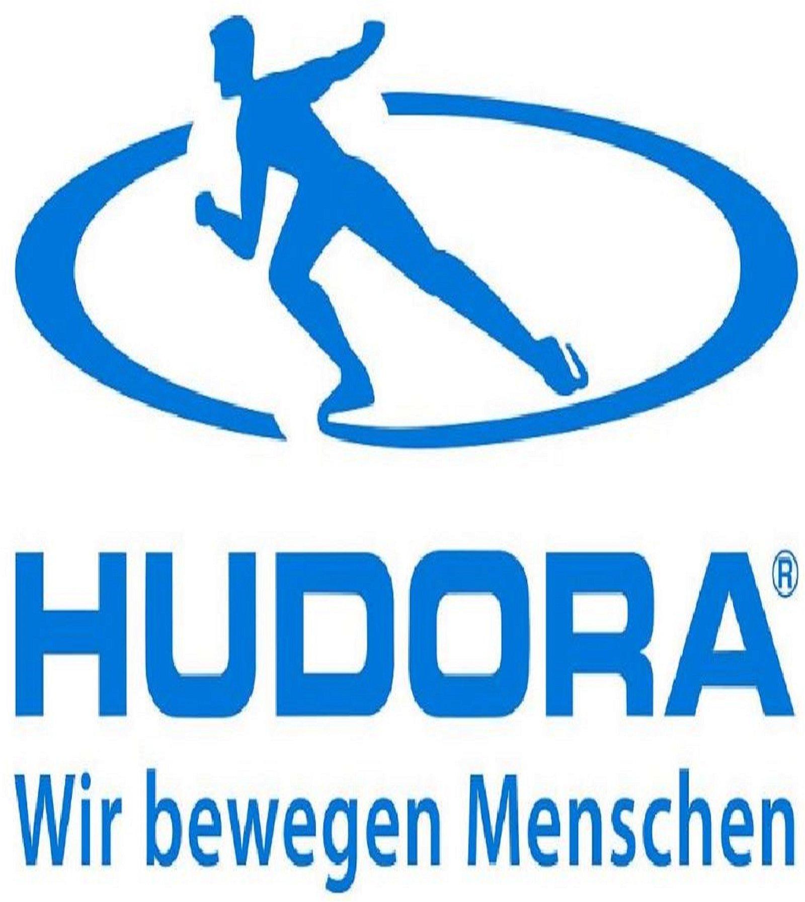 HUDORA