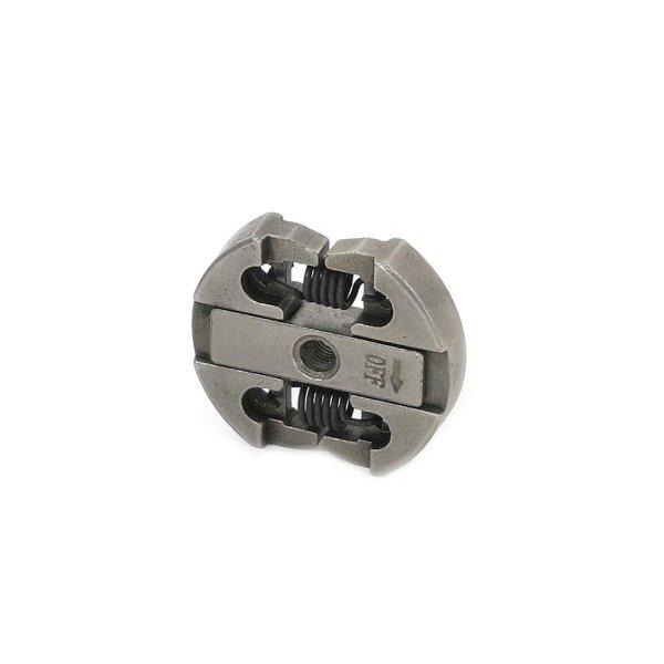 Kupplung für Kettensäge 25cc P