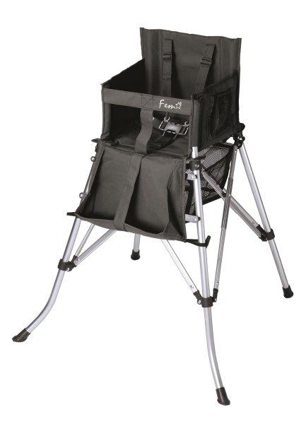 FemStar One2Stay High Chair H Kinderhochstuhl verschiedene Farben