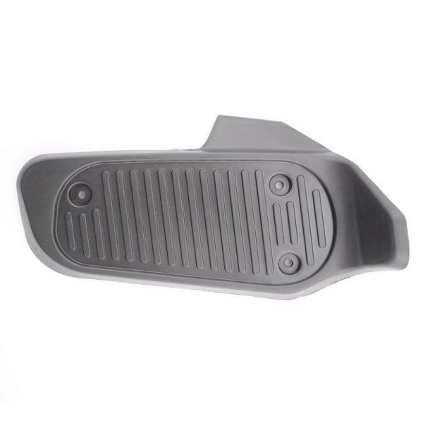 Fußpad links für Miniquad