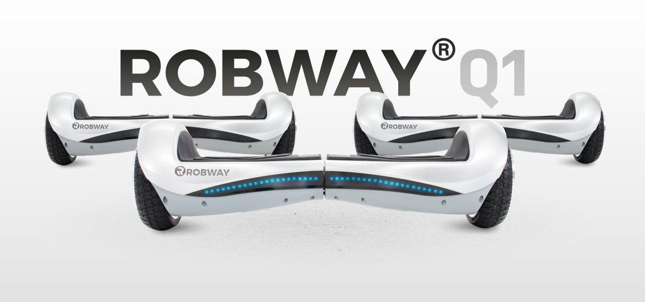 robway-q1-startbild