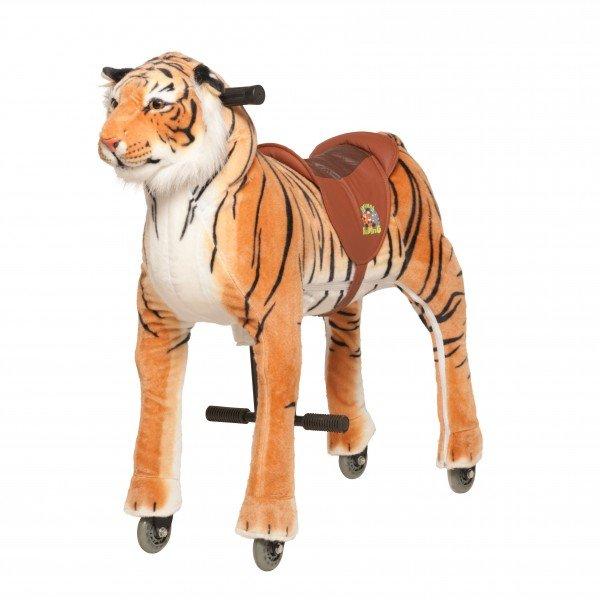 Tiger Shirkan small
