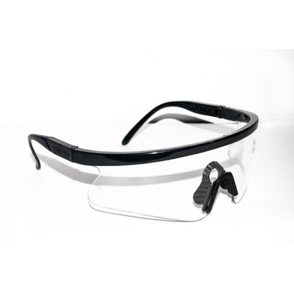 Schutzbrille B529