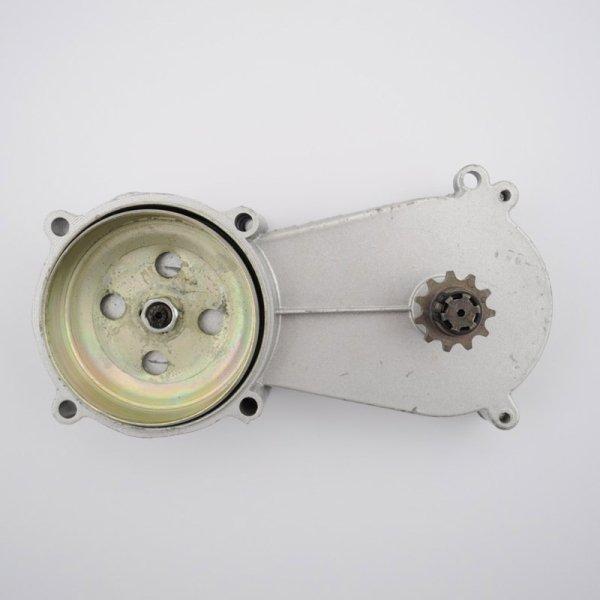 Getriebe 11-Zähne grau für Mini Quad