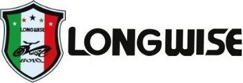 Longwise