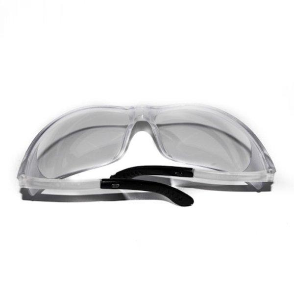 Schutzbrille B524