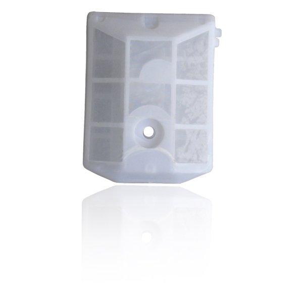 Luftfilter für Kettensäge 52cc/58cc P