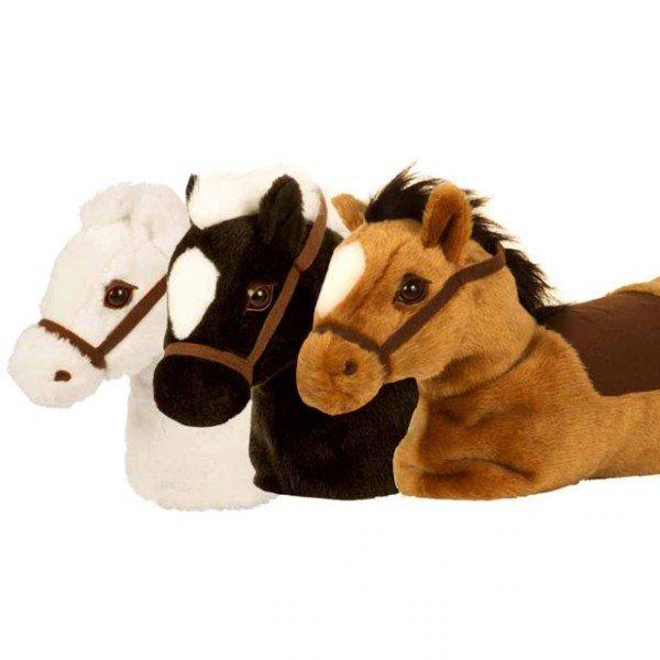 Baby-Horse