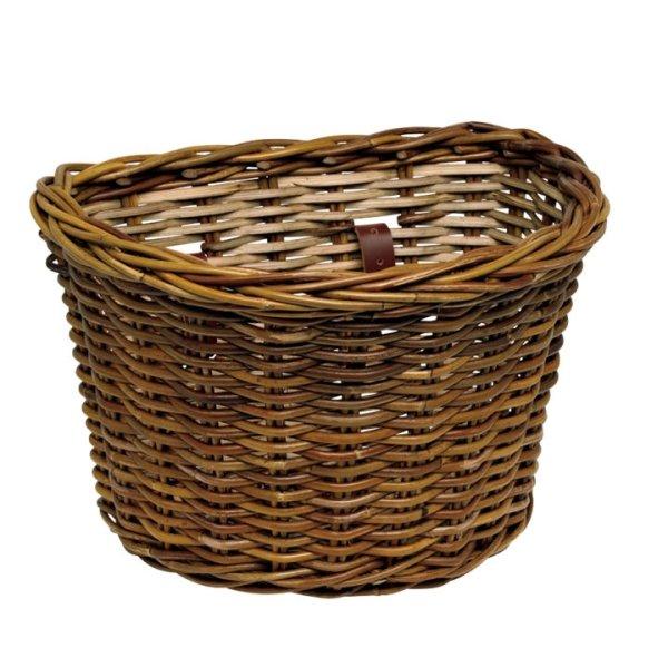 Electra Wicker Basket Fahrradkorb verschiedene Farben