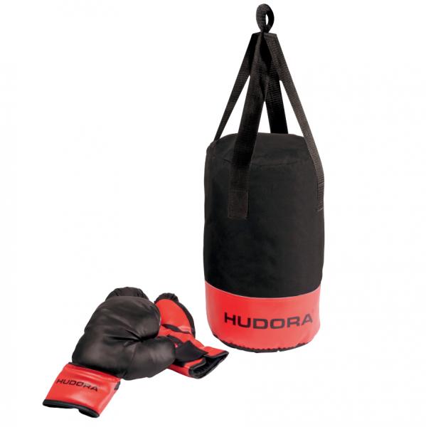 HUDORA Boxset PUNCH Kids Boxen 4kg