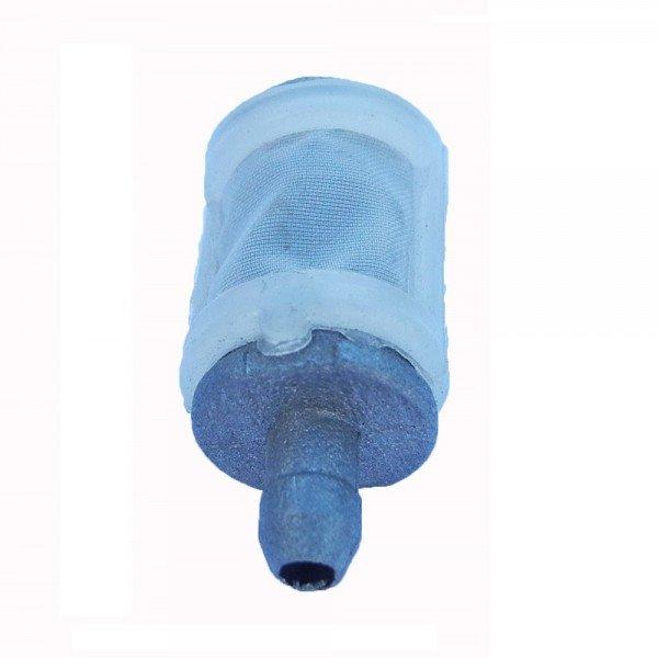 Benzinfilter für Kettensäge 52, 58 und 62cc